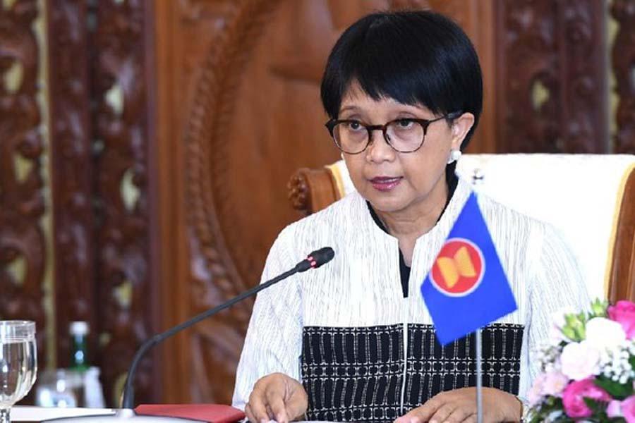 Pemerintah Indonesia Pantang Mundur Lawan Diskriminasi Sawit
